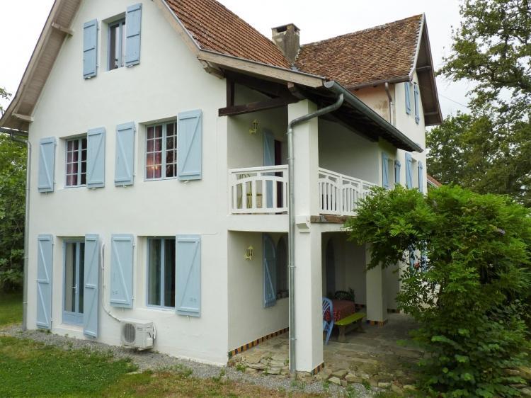 Vente Maison 10 pièces PAU 64000