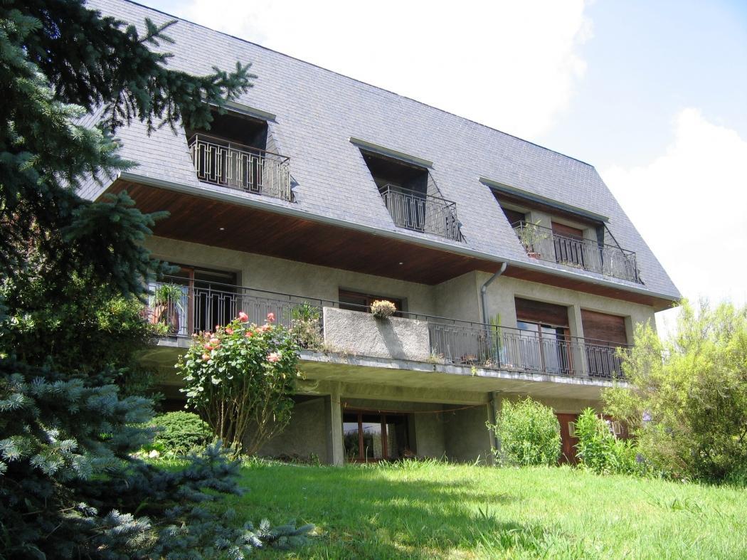 Vente Maison 7 pièces PAU 64000
