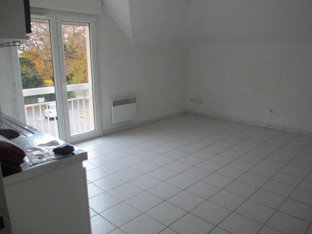 Location Appartement 1 pièces IBOS 65420