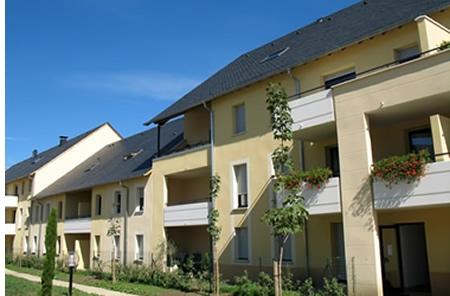 Location Appartement 3 pièces TARBES 65000
