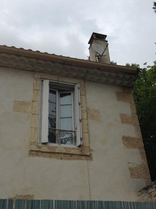 Vente Maison 7 pièces MARGUERITTES 30320