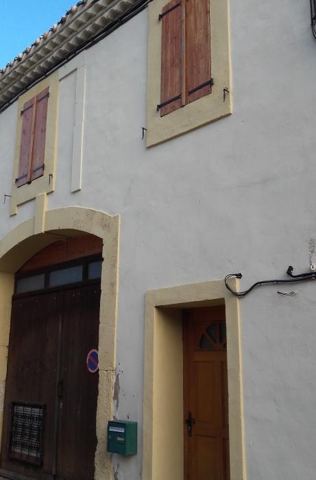 Vente Maison 5 pièces ARGELIERS 11120