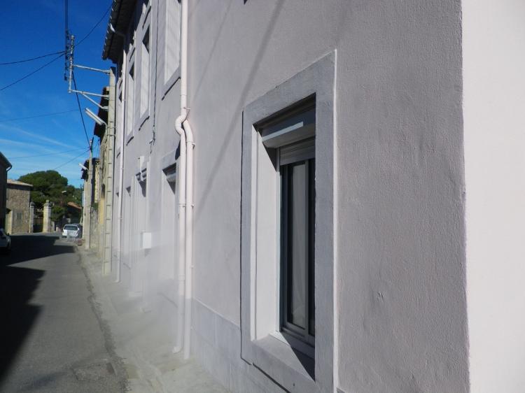 Vente Maison 9 pièces ARGELIERS 11120