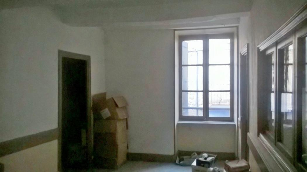 Vente Immeuble 6 pièces VALS LES BAINS 07600