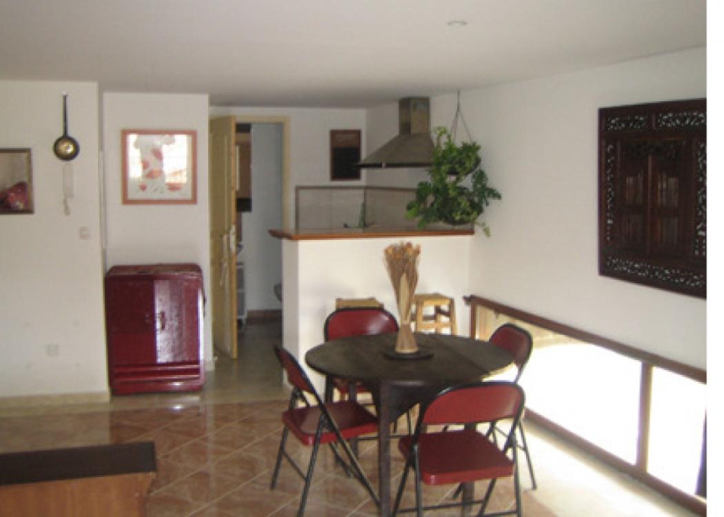 Location Appartement 1 pièces MONTAGNAC 34530
