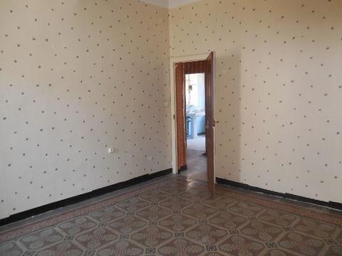 Vente Maison 4 pièces LEZIGNAN LA CEBE 34120