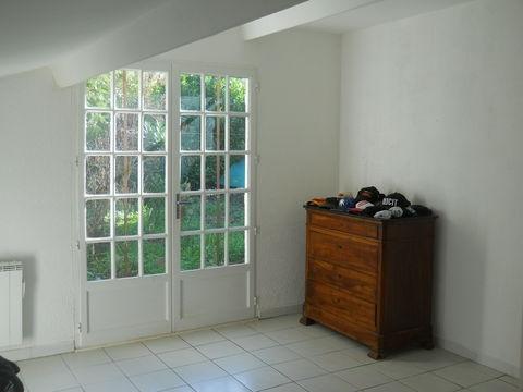 Vente Maison 2 pièces MONTADY 34310
