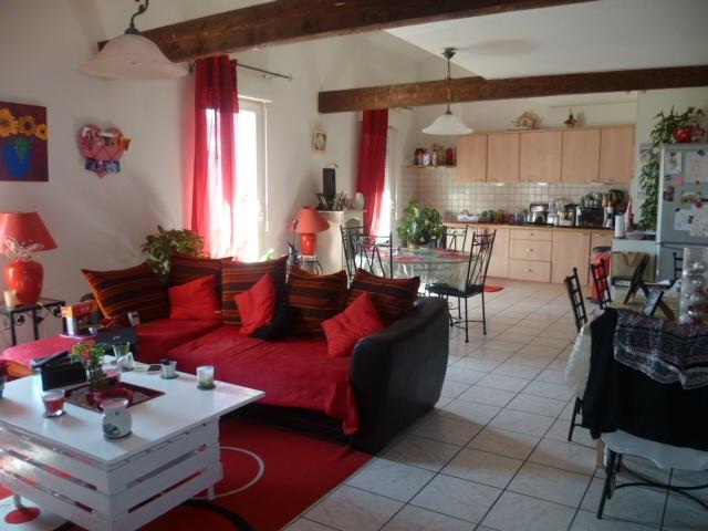 Vente Maison 5 pièces PINET 34850