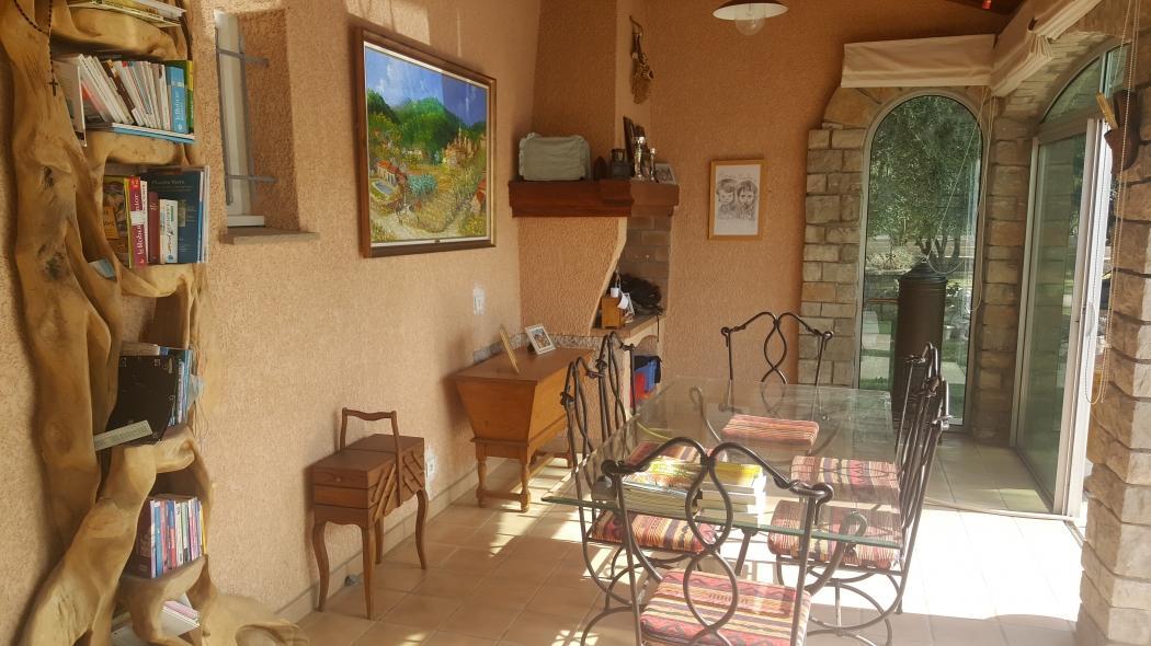 Maisons vendre liausson entre particuliers et agences for Acheter maison france voisine geneve