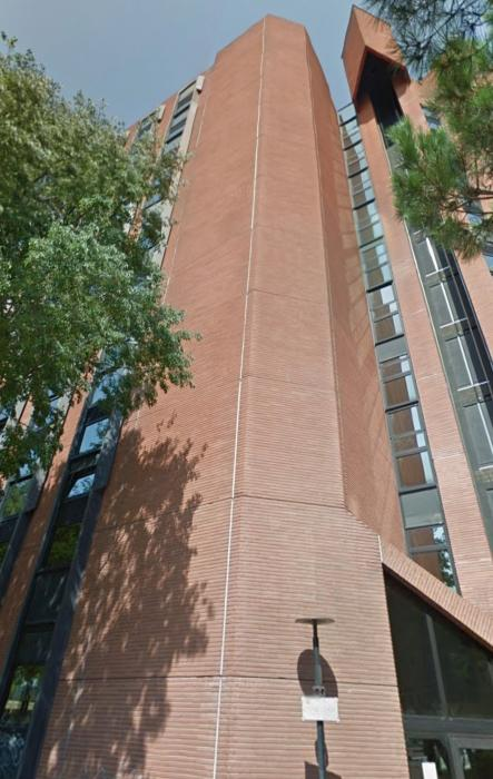 Vente Immeuble 1 pièces TOULOUSE 31000