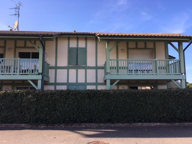 Location Appartement 2 pièces ANGRESSE 40150