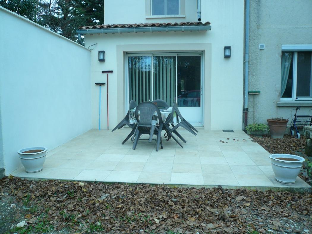 Location Appartement 2 pièces CAVAILLON 84300