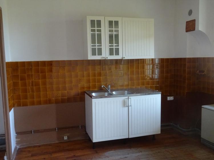 Location Appartement 2 pièces LAMURE SUR AZERGUES 69870