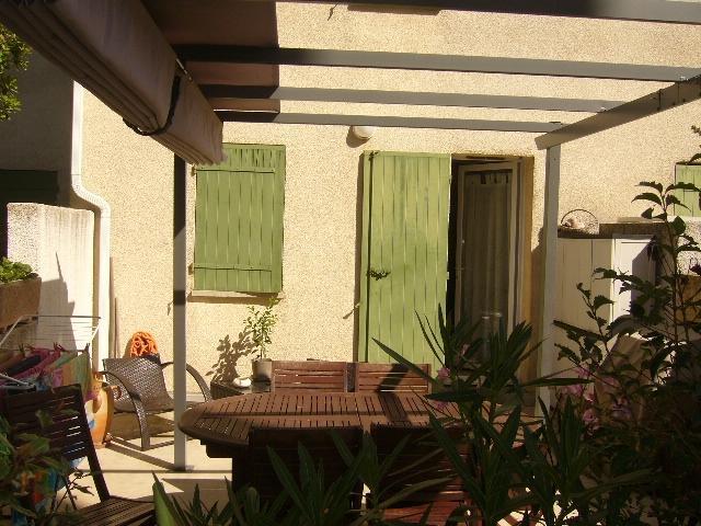 Vente Maison 4 pièces NIMES 30900
