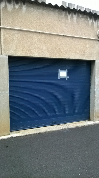 Location Parking 1 pièces VALENCE 26000