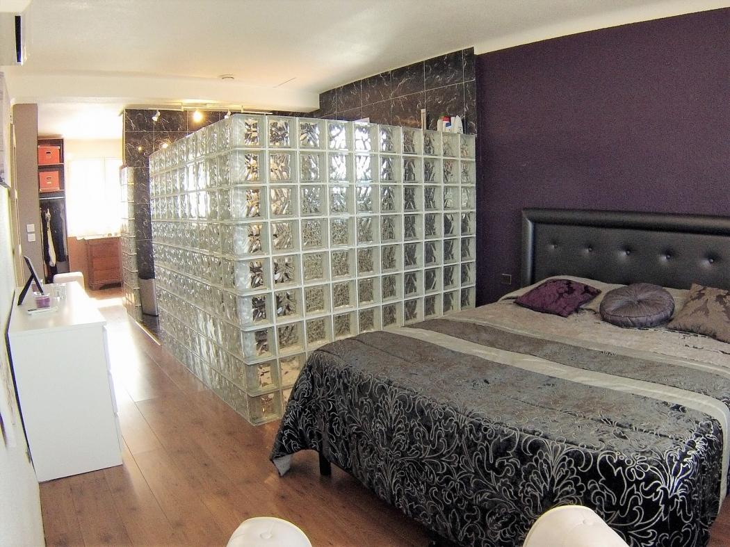 Vente Maison 5 pièces RIVESALTES 66600