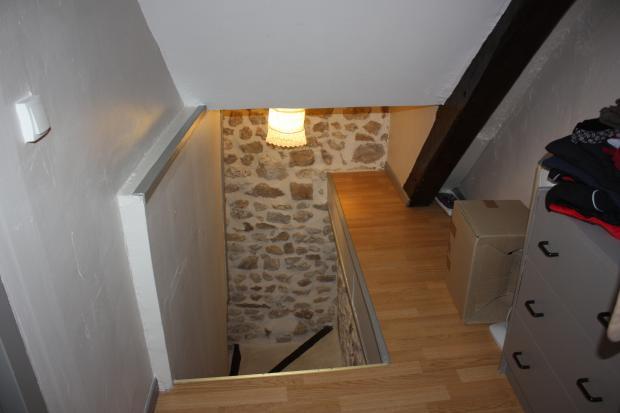 Vente Appartement 6 pièces LARDY 91510