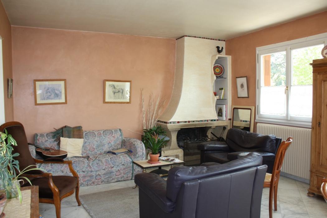 Vente Maison 6 pièces LARDY 91510