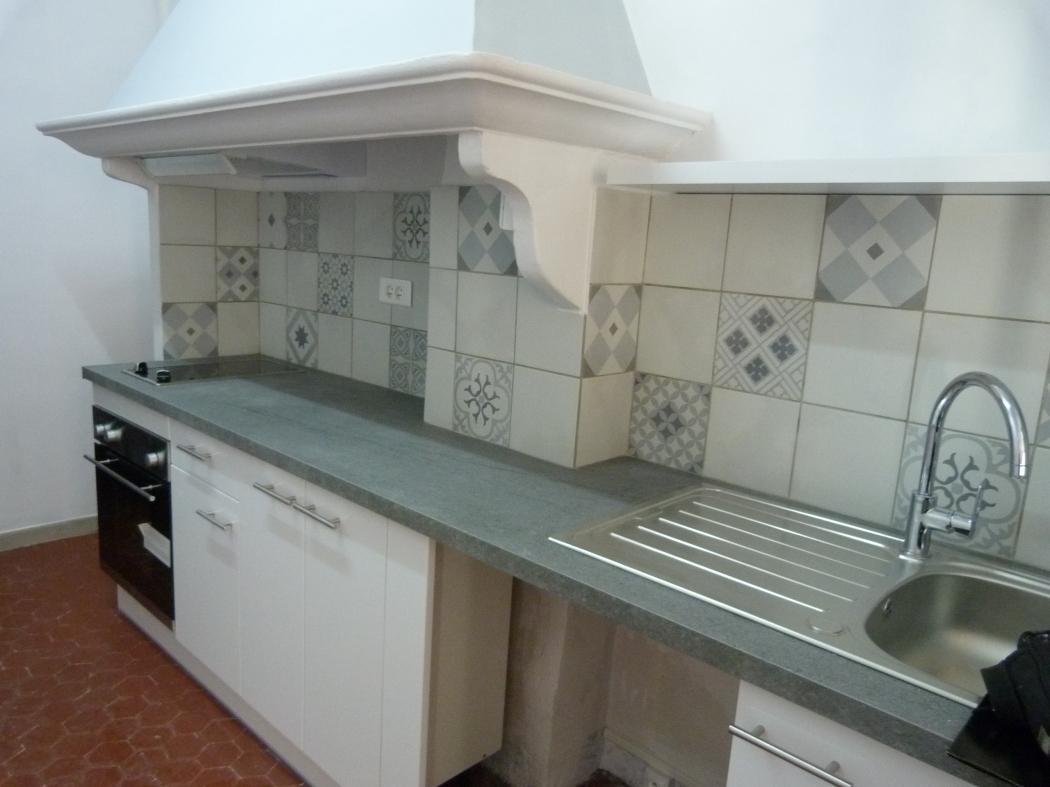 Location Appartement 2 pièces GARDANNE 13120