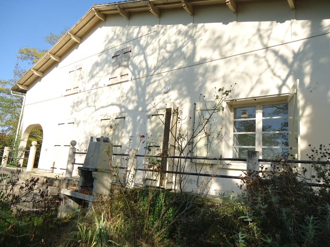 Vente Maison 6 pièces AGEN 47000