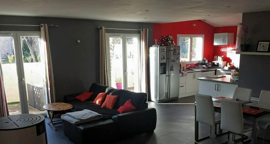 Vente Maison 5 pièces CASTELMAUROU 31180