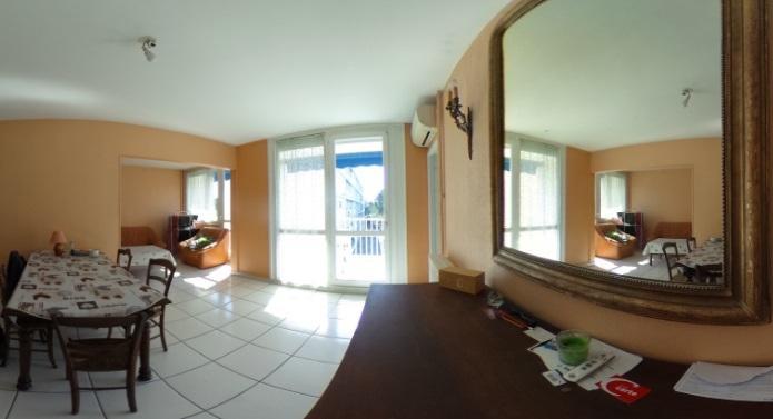 Vente Appartement 5 pièces MONTPELLIER 34080