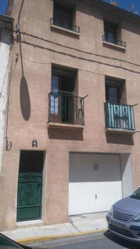 Vente Maison 3 pièces RIVESALTES 66600