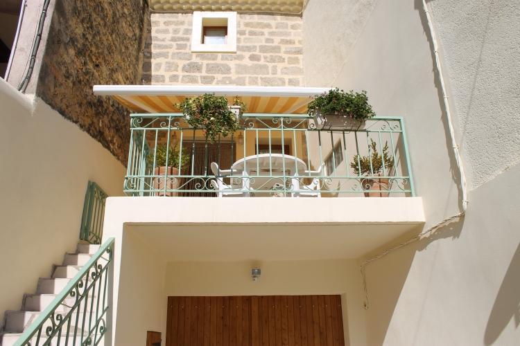 Vente Maison 5 pièces SAINT PARGOIRE 34230