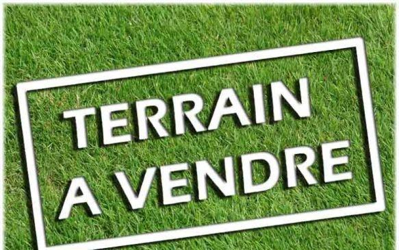 Vente Terrain 1 pièces CLERMONT L'HERAULT 34800