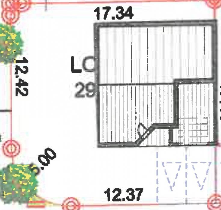 Vente Maison 3 pièces LESPIGNAN 34710