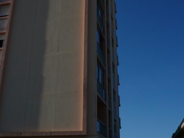 Vente Appartement 1 pièces NIMES 30900