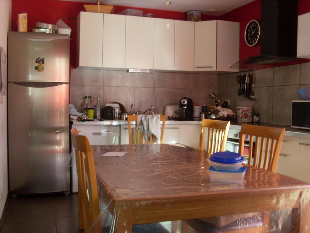 Vente Maison 4 pièces COURNONSEC 34660