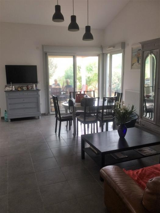 Vente Maison 4 pièces CUGNAUX 31270