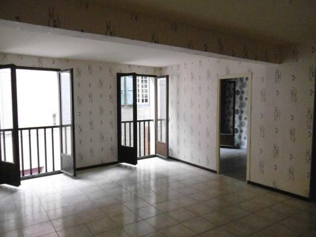 Location Appartement 3 pièces TARASCON SUR ARIEGE 09400