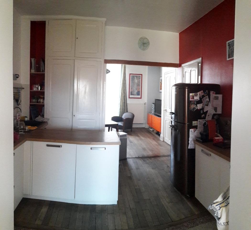 maisons vendre moivrons entre particuliers et agences. Black Bedroom Furniture Sets. Home Design Ideas