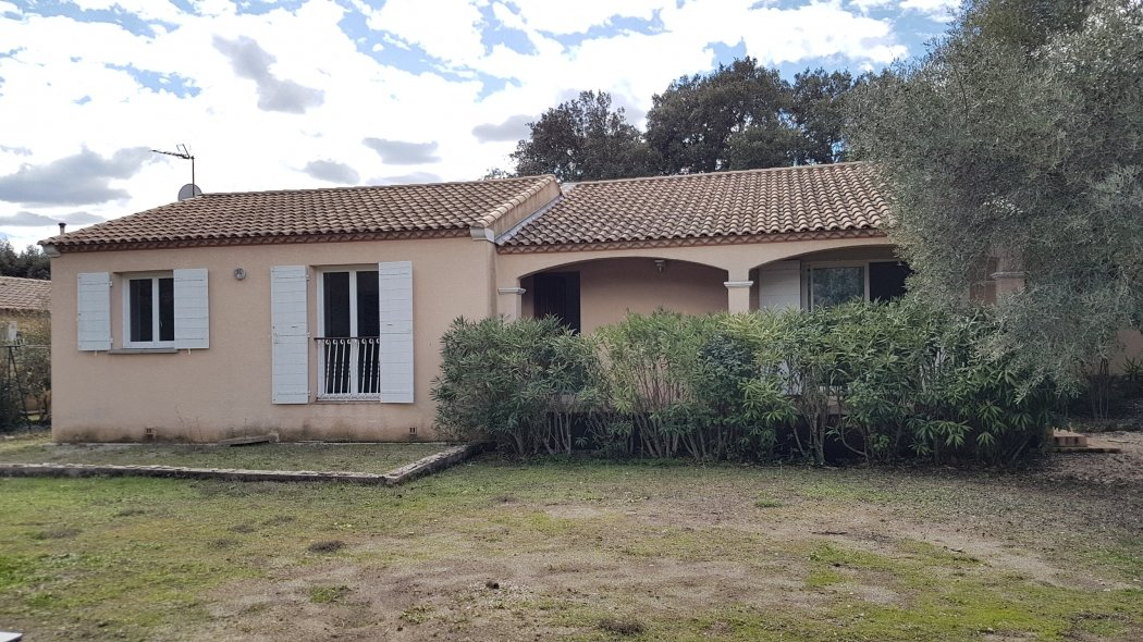 Maisons louer saint dionisy entre particuliers et agences for Agence maison a louer