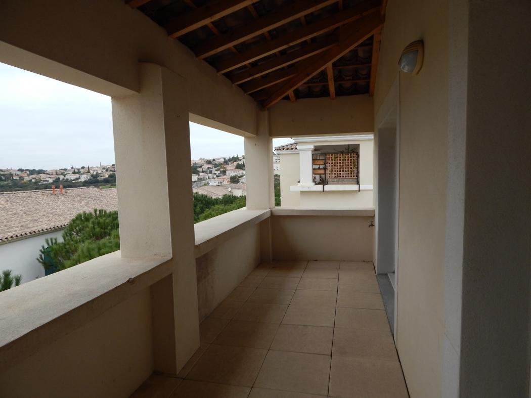 Vente appartement juvignac 34990 sur le partenaire for Garage juvignac