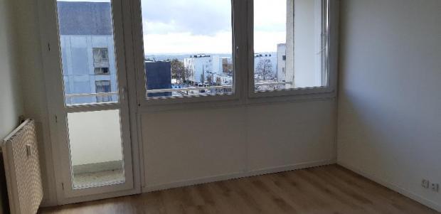 Location Appartement 2 pièces CAEN 14000
