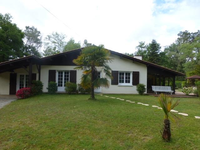 Vente Maison 6 pièces SAMAZAN 47250