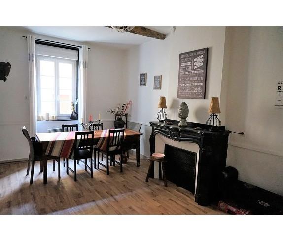 Vente Maison 7 pièces ARGELIERS 11120