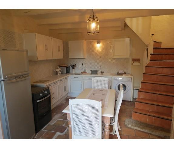 Vente Maison 4 pièces PARAZA 11200