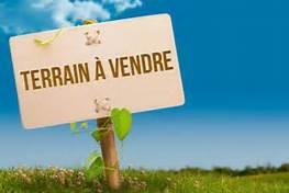 Vente Terrain 1 pièces AIGREFEUILLE D'AUNIS 17290