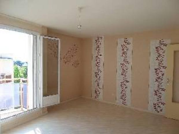 Vente Appartement 3 pièces MIGENNES 89400
