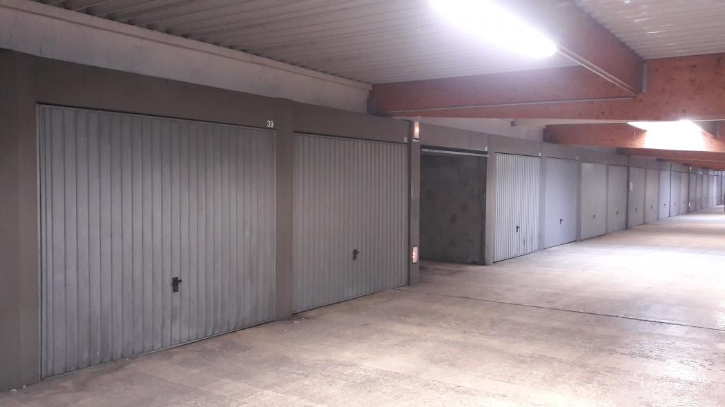 Vente garage parking la rochelle 17000 sur le partenaire for Garage guibert la rochelle