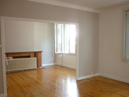 Location Maison 6 pièces MENDE 48000